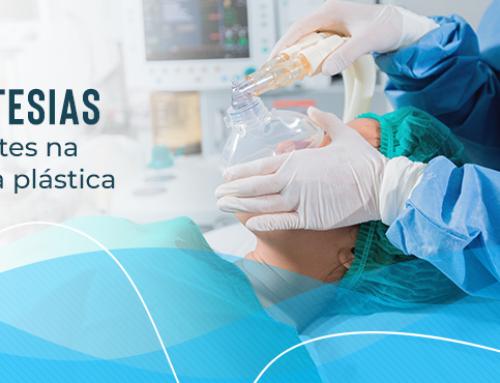 Anestesia na cirurgia plástica: quais são as opções?