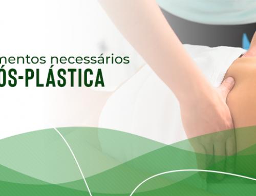 Tratamentos pós-plástica: aliados da recuperação e do bem-estar