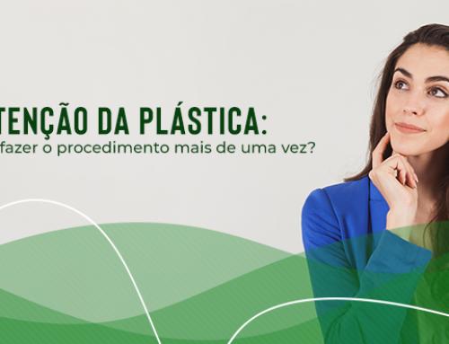 Manutenção da plástica: o que você precisa saber sobre isso!