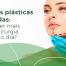 cirurgias plásticas associadas
