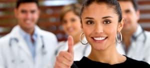 4 dicas preciosas sobre como escolher um bom cirurgião plástico