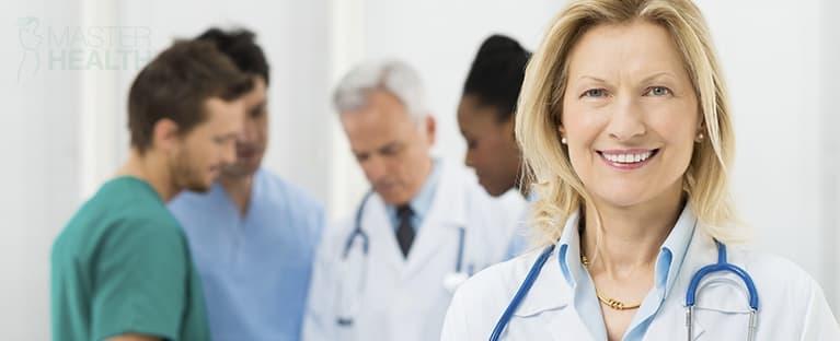Descubra-o-melhor-lugar-para-fazer-uma-cirurgia-plastica