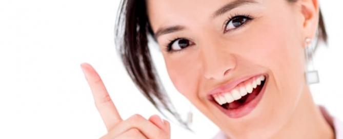Lipoaspiração é o procedimento ideal?
