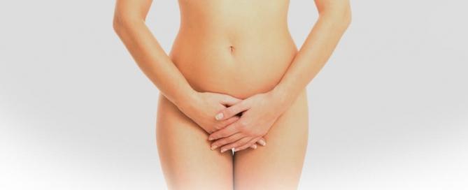 Cirurgia íntima é estética ou necessidade?