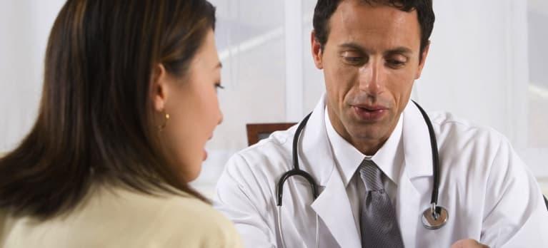 3 detalhes essenciais que não podem faltar durante uma consulta
