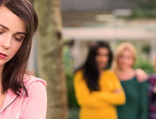 Otoplastia e rinoplastia: o ranking das cirurgias mais buscadas por quem sofre bullying