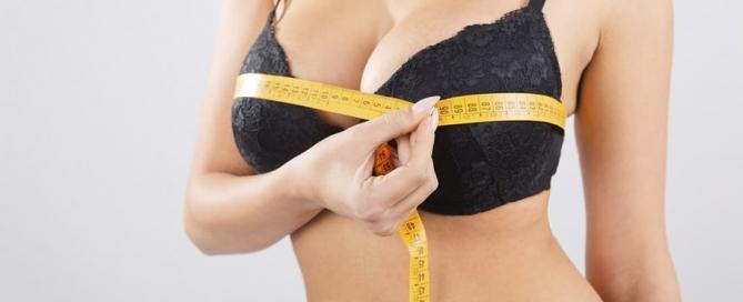 benefícios da mamoplastia redutora