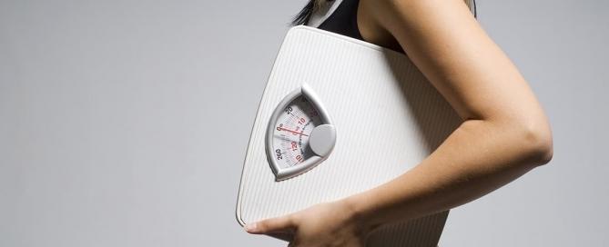 engordar após a lipoaspiração