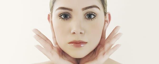 6 perguntas frequentes sobre otoplastia: descubra mais sobre o assunto!