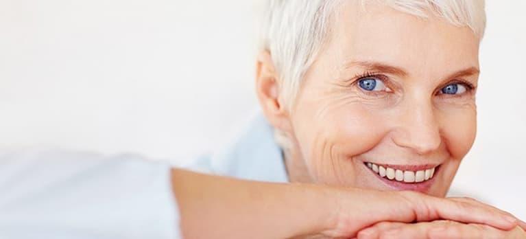 A relação entre idosos e as cirurgias plásticas mudou: entenda!