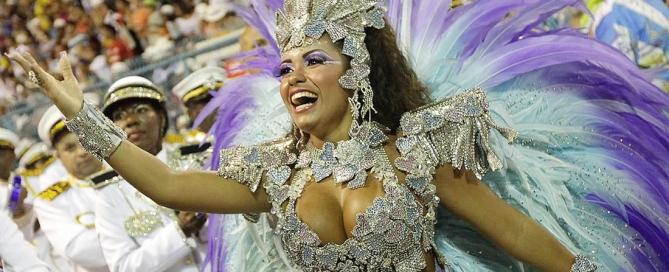 rainhas do carnaval e cirurgia plástica