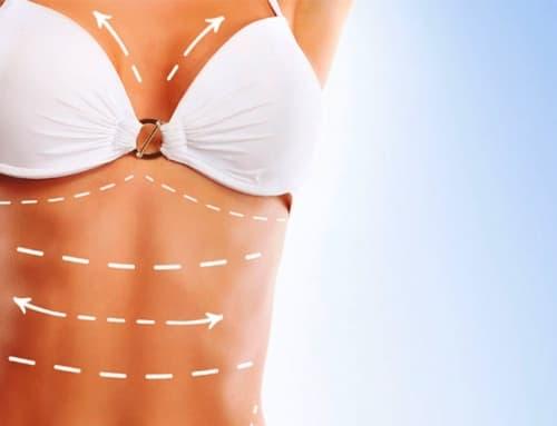 Conheça as cirurgias plásticas que combinam com você e entre si