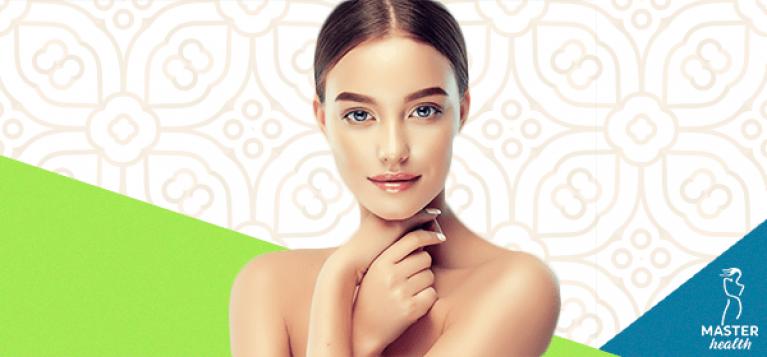 Conheça as principais cirurgias plásticas para o rosto