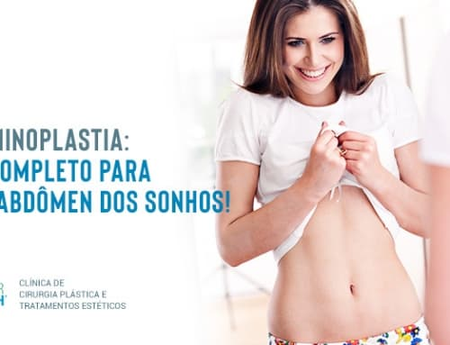 Abdominoplastia: Guia Completo para ter o abdômen dos sonhos!