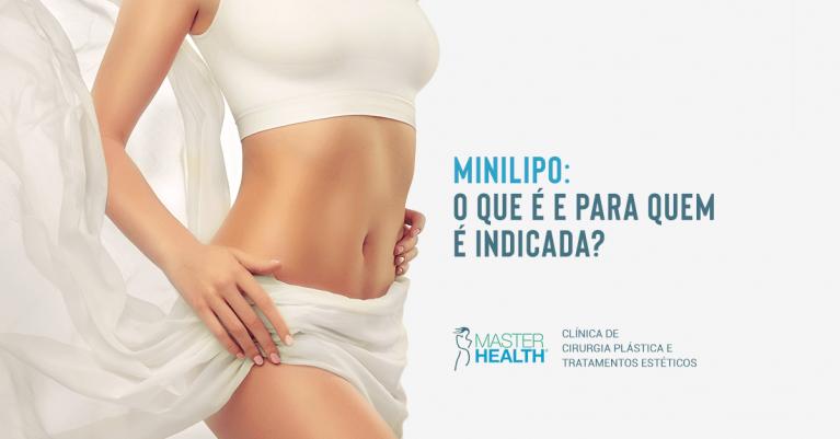 Minilipo