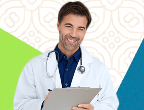 Cirurgia de redução de mamas: o que perguntar ao médico?