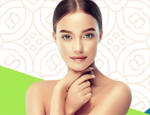 Cirurgias plásticas para o rosto: conheça as principais!