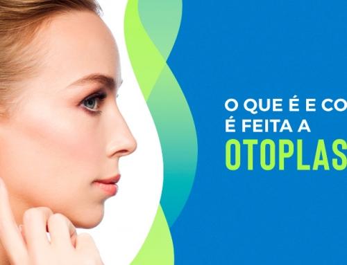 Otoplastia: o que é e como é feita a cirurgia?