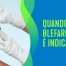 Entenda a blefaroplastia