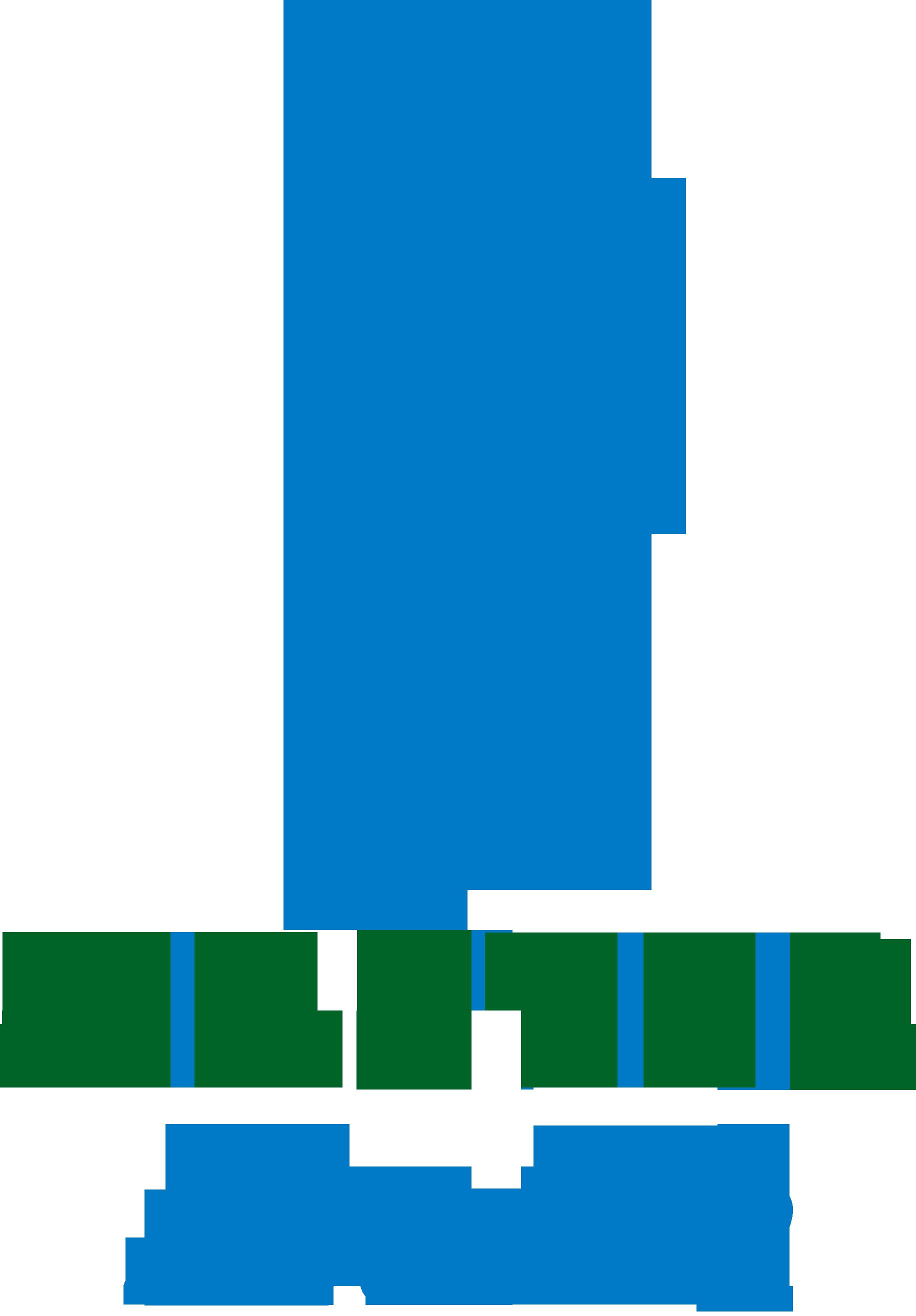 master-health
