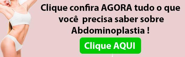 Abdominoplastia Master Health