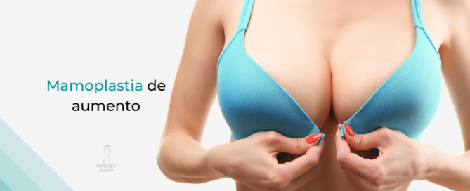 mamoplastia-de-aumento-01-master-health