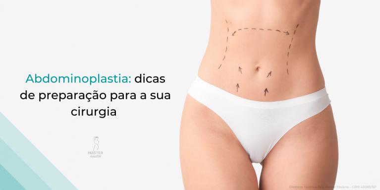 abdominoplastia-01-master-health.png