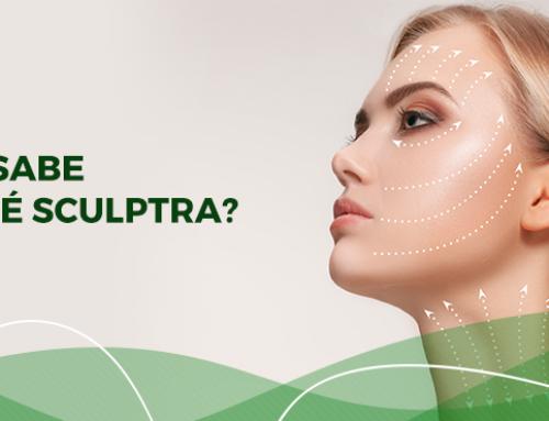 Sculptra ®: a realidade sobre o tratamento que é o sonho de muitas mulheres!